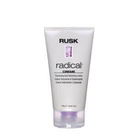 RUSK Designer Collection Radical Creme Thickening And Texturizing Creme
