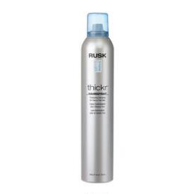 RUSK Designer Collection Thickr Thickening Hairspray & Texturizing Spray