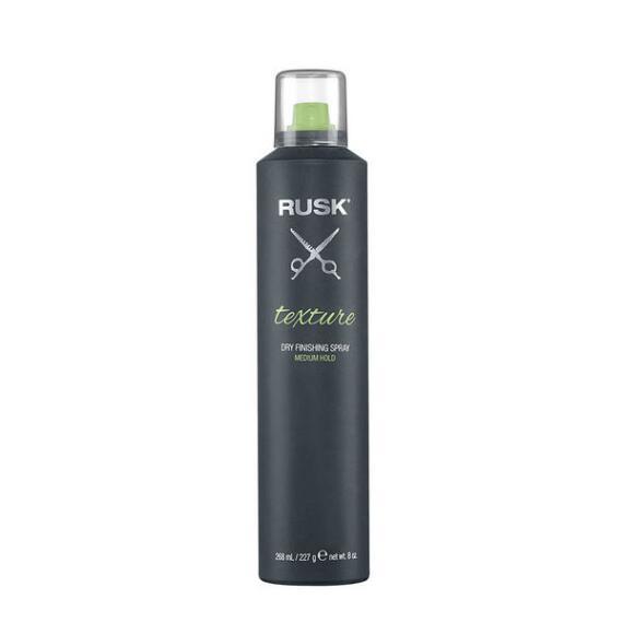RUSK Texture Spray