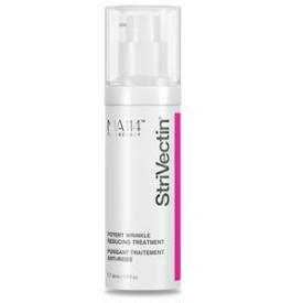 StriVectin Potent Wrinkle Reducing Treatment