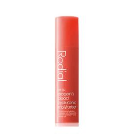 Rodial Dragon's Blood Hyaluronic Moisturiser SPF 15