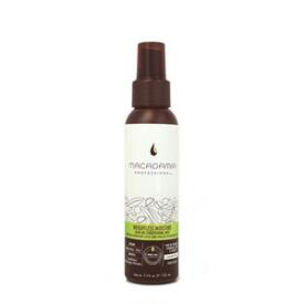 Macadamia Professional Weightless Moisture Conditioning Mist