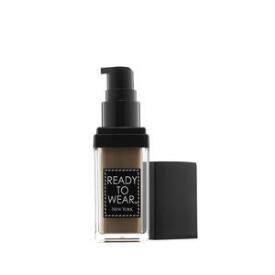 Ready To Wear Liquid Lift Fluid Foundation