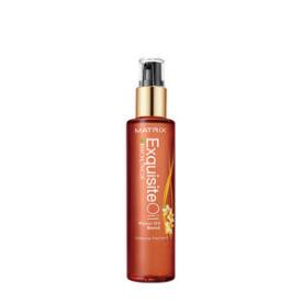 Biolage ExquisiteOil Softening Treatment Travel Size, Hair Products