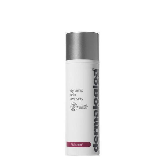 Dermalogica Dynamic Skin Recovery SPF30
