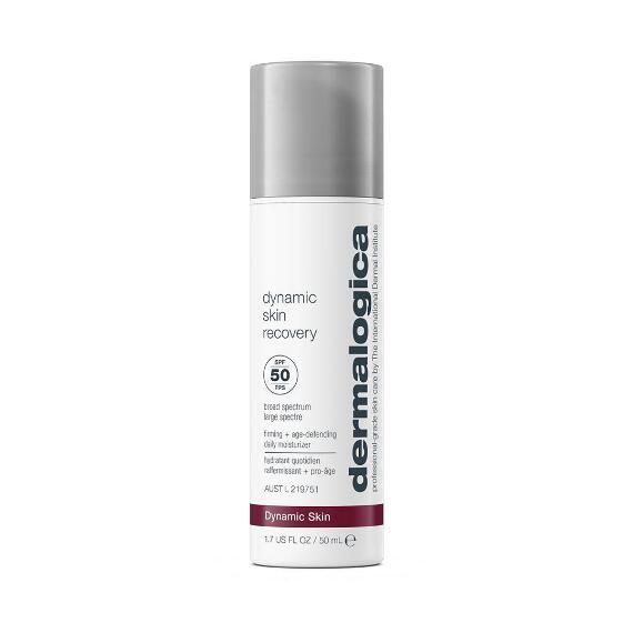 Dermalogica Dynamic Skin Recovery SPF 50