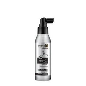 Redken Cerafill Maximize Dense Fx Hair Diameter Thickening Treatment