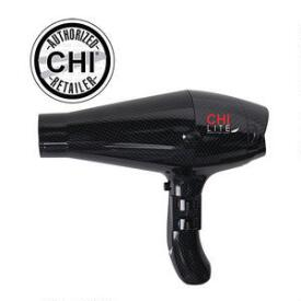CHI Lite Carbon Fiber Dryer
