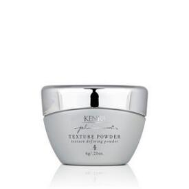 Kenra Platinum Texture Powder 4