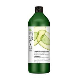 Biolage Cleansing Conditioner For Coarse Hair,  Biolage Hair Products