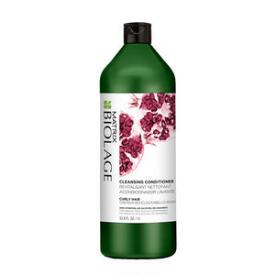 Biolage Cleansing Conditioner For Curly Hair