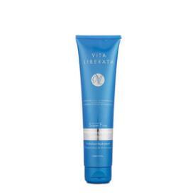 Vita Liberata Super Fine Skin Polish