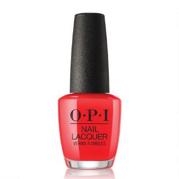 OPI Hawaii Collection...