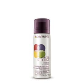 Pureology Supreme Control Hairspray Travel Size & Professional Pureology Hair Spray