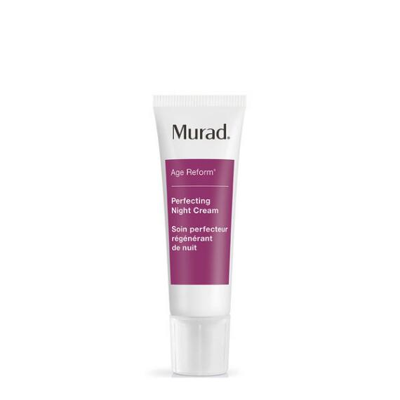 Murad Age Reform Perfecting Night Cream