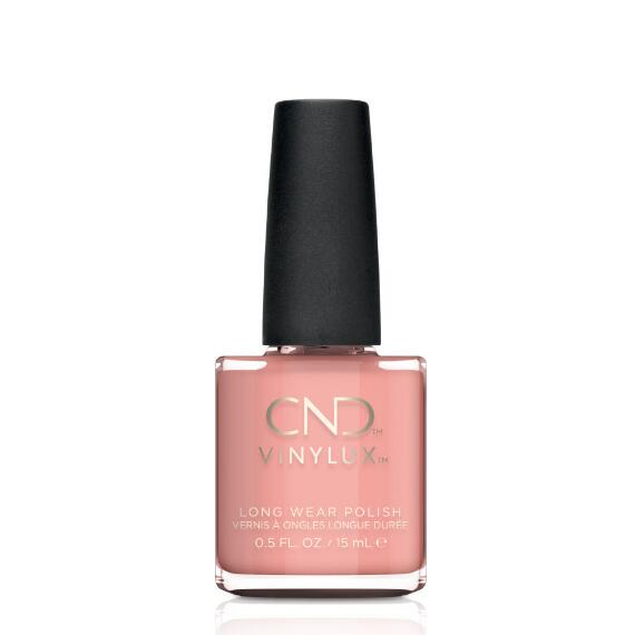 CND Vinylux Weekly Polish - CND Flora and Fauna Collection