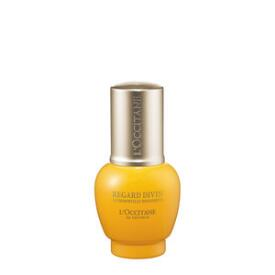 L'OCCITANE Immortelle Divine Eyes