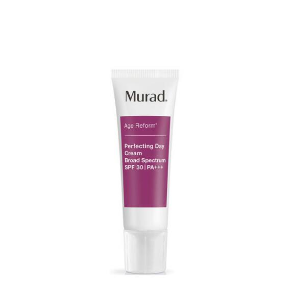 Murad Age Reform Perfecting Day Cream SPF 30
