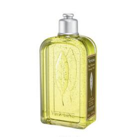 L'OCCITANE Verbena Foaming Bath