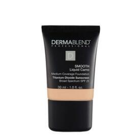 Dermablend Makeup Products