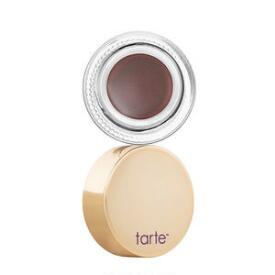Tarte Clay Pot Amazonian Clay Waterproof Liner