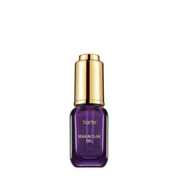 Tarte Maracuja Oil Travel Size