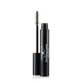 Laura Geller Fortifying Lashes Primer & Eye Makeup