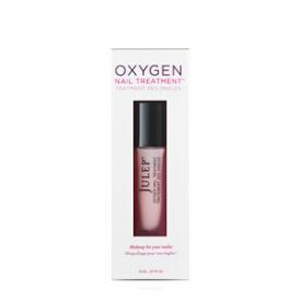 Julep Oxygen Nail Treatment - Pink