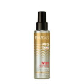 Redken Frizz Dismiss FPF 30 Instant Deflate, Redken Hair Products