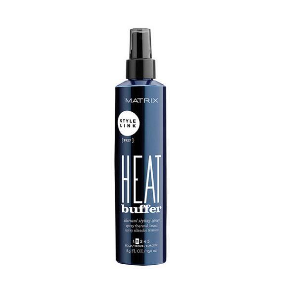 Matrix Style Link Heat Buffer Thermal Styling Spray