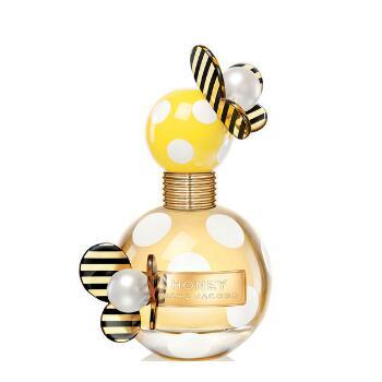 Marc Jacobs Honey Eau...