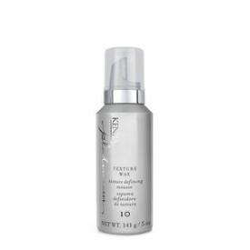 Kenra Platinum Texture Wax & Professional Hair Wax