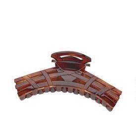Victoria's Tortoise Bridge Claw Clip