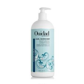 Ouidad Hair Products, Ouidad Shampoo and Conditioner & Hair Styling Products