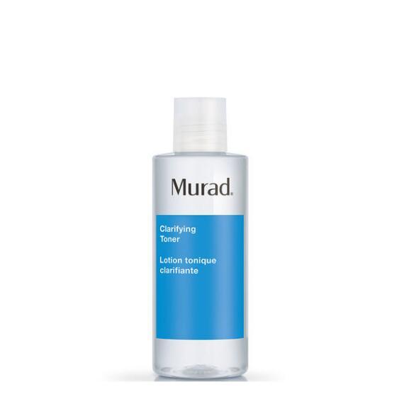 Murad Acne Clarifying Toner