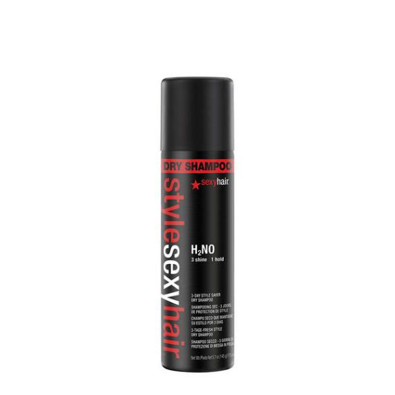 Sexy Hair Style Sexy Hair H2NO 3-Day Style Saver