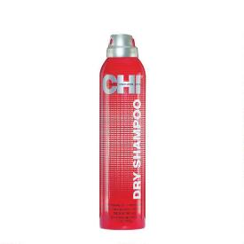 CHI Dry Shampoo & Salon Hair Products