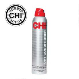 CHI Dry Conditioner & CHI Hair Spray Products