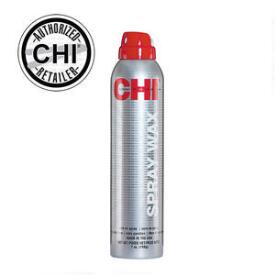 CHI Spray Wax & Professional Hair Spray
