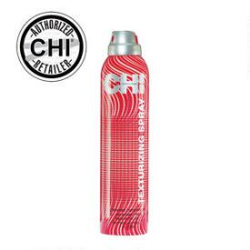 CHI Texturizing Spray & Professional Hairspray