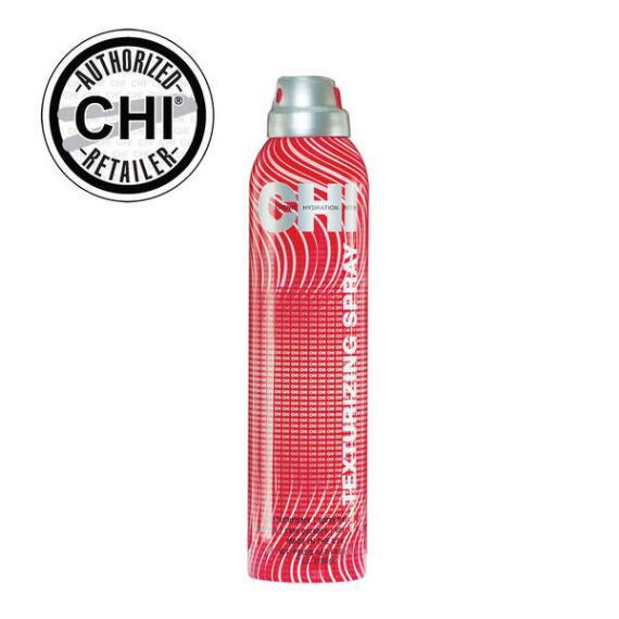 CHI Texturizing Spray