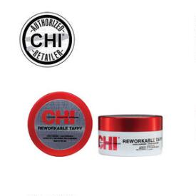 CHI Reworkable Taffy Products & Hair Styling Products