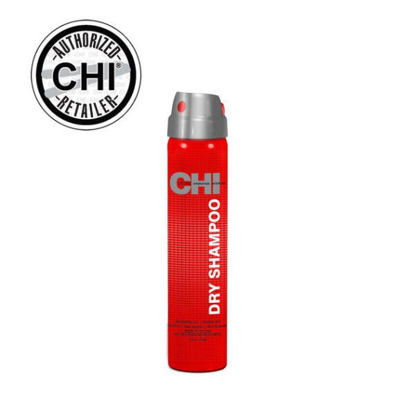 CHI Dry Shampoo Travel Size
