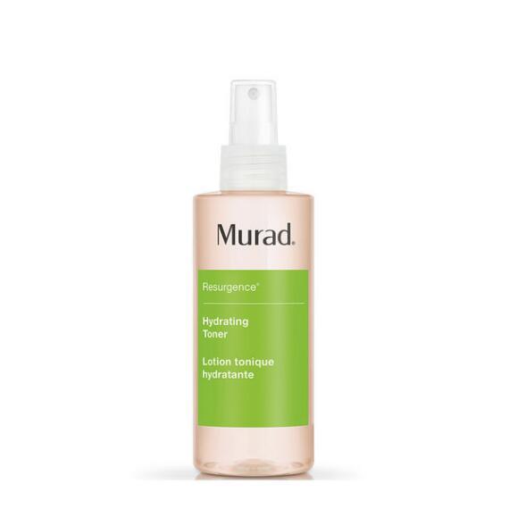 Murad Resurgence Hydrating Toner