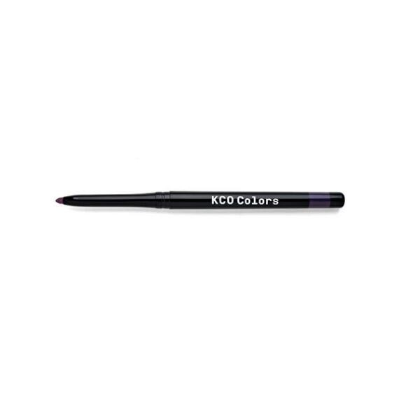 KCO Colors Waterproof Eyeliner