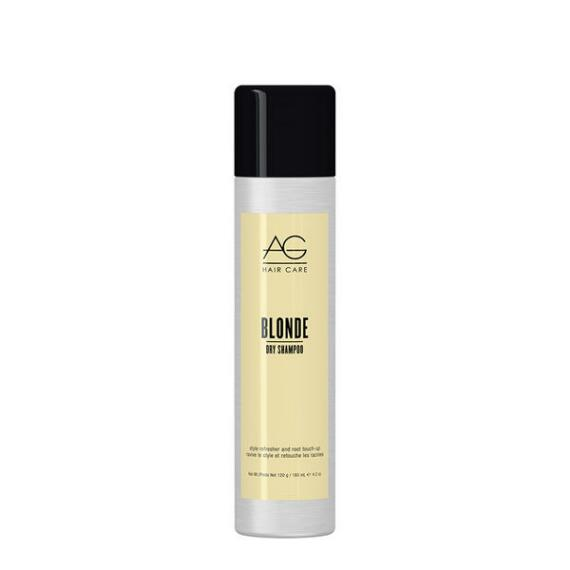 AG Blonde Dry Shampoo