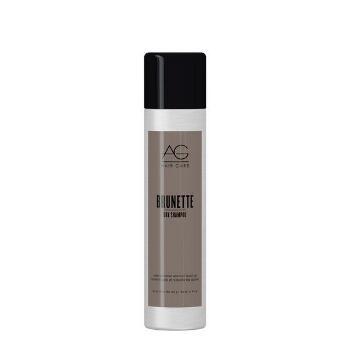 AG Brunette Dry Shampoo...