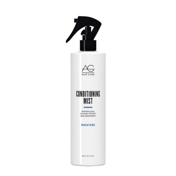 AG Conditioning Mist