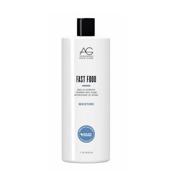 AG Fast Food Conditioner