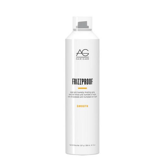 AG Frizzproof